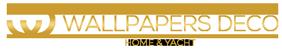Wallpapers Deco Mallorca Logo